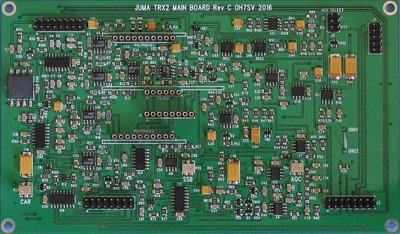 TRX-2 Main Board-Revision-C.jpg